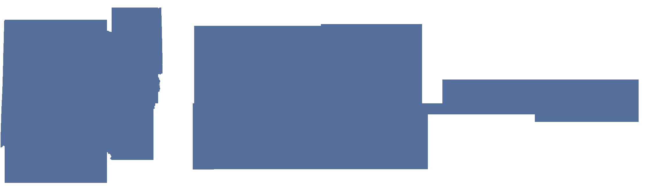 2021 Ohio Diversity & Leadership Conference